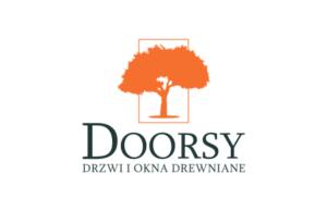 doorsylogo