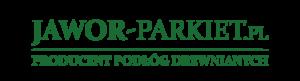 jawor-parkiet-logo